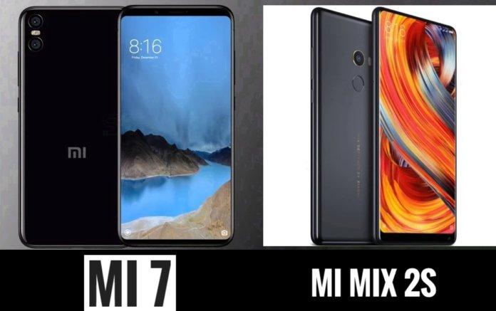 https://theunbiasedreview.com/xiaomi-mi-mix-2s…een-from-samsung/