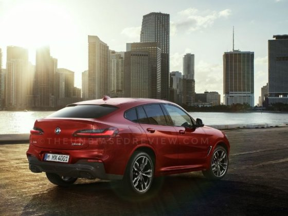 https://theunbiasedreview.com/bmw-x4-2nd-genco…ll-launched-2019/