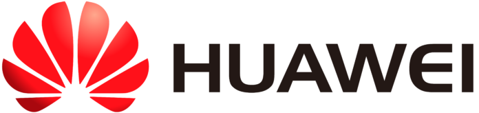 Huawei_the_unbiased_review