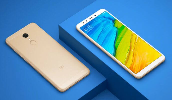 https://theunbiasedreview.com/redmi-note-5-goes-ofiicial-starting-inr-9999/