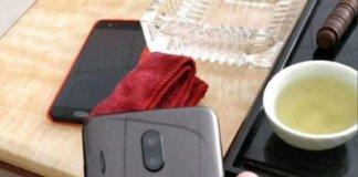 OnePlus6, OnePlus 6 images, OnePlus 6 prices, OnePlus 6 specifications, OnePlus 6 specs