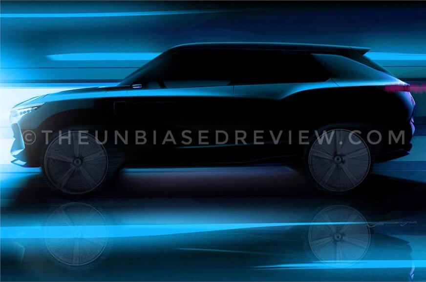 https://theunbiasedreview.com/teased-ssangyong-e-siv-concept/