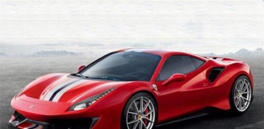 Theunbiasedreview.com_Ferrari