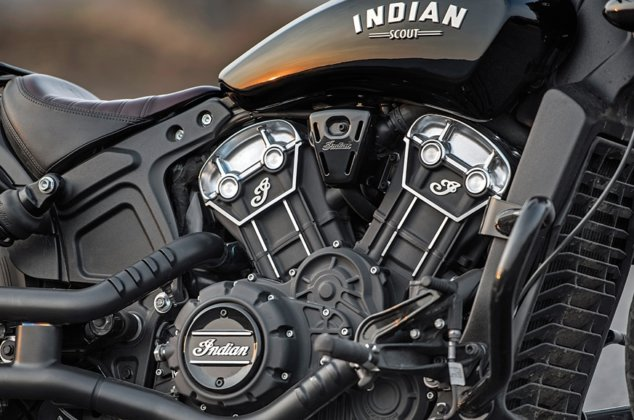 https://theunbiasedreview.com/2018-indian-scout-bobber/