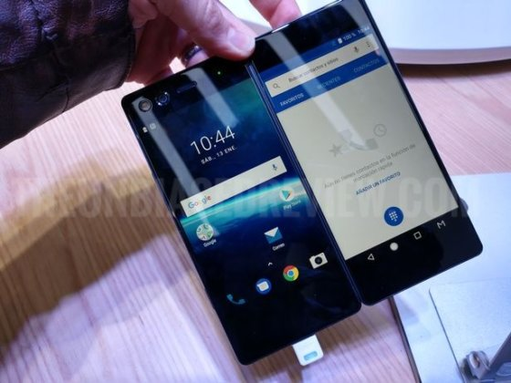 https://theunbiasedreview.com/zte-launched-dua…hone-at-mwc-2018/