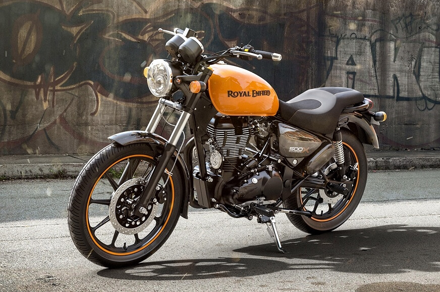 https://theunbiasedreview.com/royal-enfield-th…ing-rs-1-56-lakh/