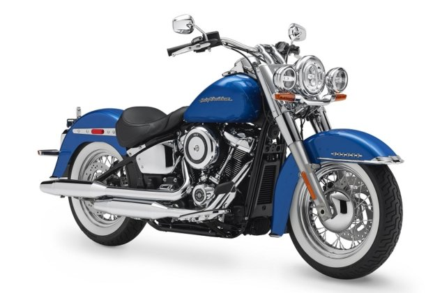 https://theunbiasedreview.com/harley-davidson-…boy-114-launched/