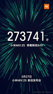 https://theunbiasedreview.com/xiaomi-mi-mix-2s…e-snapdragon-845/