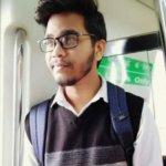 Himanshu Rajput