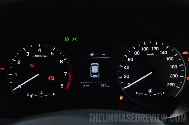 Hyundai i20 Facelift, Hyundai i20 Facelift looks and design