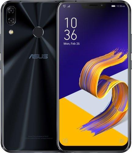 Asus, asus zenfone, zenfone 5z, asus zenfone 5z, Zenfone 5z price, zenfone 5z specs, zenfone 5z features, zenfone 5z colours, zenfone 5z specifications