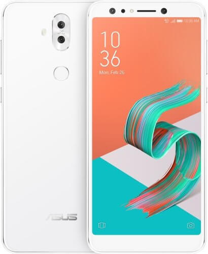 https://theunbiasedreview.com/asus-zenfone-5z-…ched-at-mwc-2018/