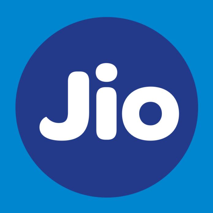 jio balance check karne ka number , jio balance check app