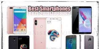 best mobile under 15000 in india 2017, best mobile under 15000 with best camera, best smartphone under 15000 with good battery backup, best phones under 20000 in india, best smartphone under 12000, best samsung phone under 15000