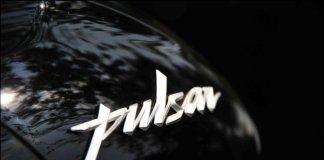 Bajaj Pulsar, New bajaj pulsar, new pulsar, pulsar news, new pulsar details, bike news