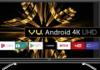 https://theunbiasedreview.com/vu-launched-andr…arting-at-₹36999/