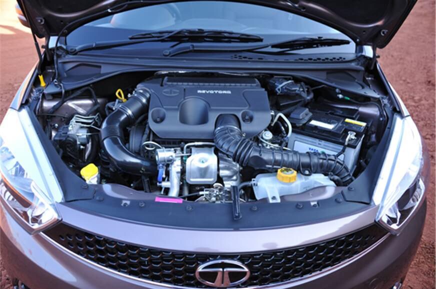tata tiago colors, tata tiago engine