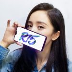 https://theunbiasedreview.com/official-oppo-r1…eiled-12th-march/