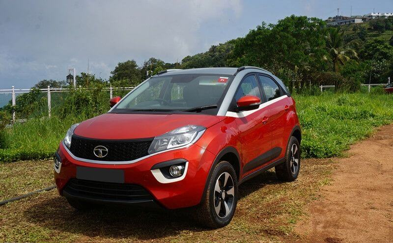 Best Car Under 10 Lakh 2018 The Unbiased Review