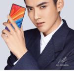 Xiaomi mi mix2s, Mix 2S, Redmi, Specifications