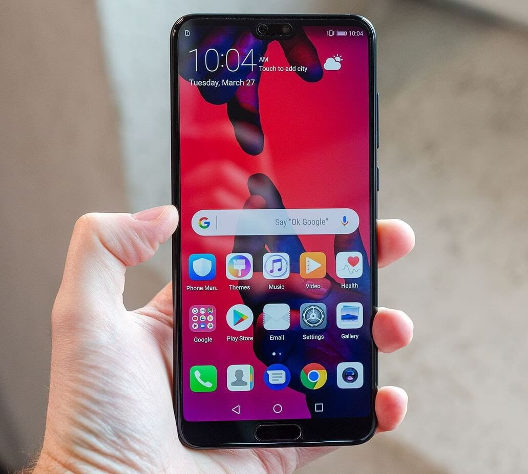 Huawei, P20, P20 pro, p20 price, p20 pro price, p20 launch, p20 phones, p20 news, p20 specs, p20 features, p20 camera