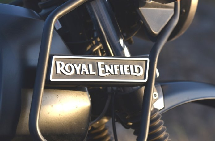 https://theunbiasedreview.com/royal-enfield-co…tric-two-wheeler/