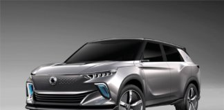https://theunbiasedreview.com/ssangyong-e-siv-…vealed-at-geneva/