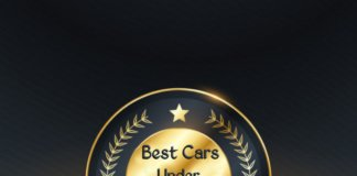 best car under 10 lakhs 2017, best car under 10 lakhs 2016, best diesel car under 10 lakhs, best car under 8 lakhs 2017, best car under 8 lakhs 2016 , 7 seater suv cars in india below 10 lakhs, cars between 10 to 15 lakhs, car range 5 to 7 lakhs in india
