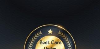 best car under 10 lakhs 2017, best car under 10 lakhs 2016, best diesel car under 10 lakhs, best car under 8 lakhs 2017, best car under 8 lakhs 2016 , 7 seater suv cars in india below 10 lakhs, cars between 10 to 15 lakhs, car range 5 to 7 lakhs in india
