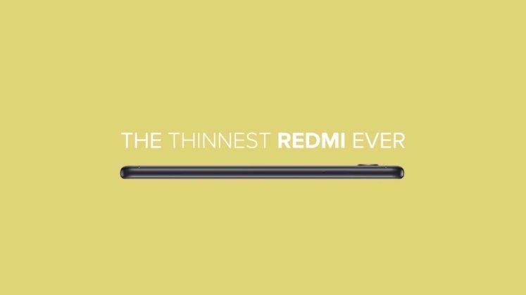 Redmi 5 india, REdmi 5 comparison
