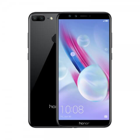 Honor 9 Lite, Honor 9 Lite full review, Honor 9 Lite Camera review