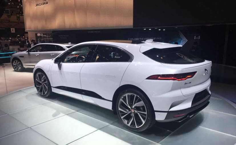 https://theunbiasedreview.com/jaguar-pace-make…eneva-motor-show/