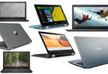 best laptops under 30000, HP laptop, Acer Laptop, Lenovo laptop, dell laptop, best laptop, best laptop under 30000
