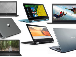 best laptops under 30000, HP laptop, Acer Laptop, Lenovo laptop, dell laptop, best laptop, best laptop under 30000