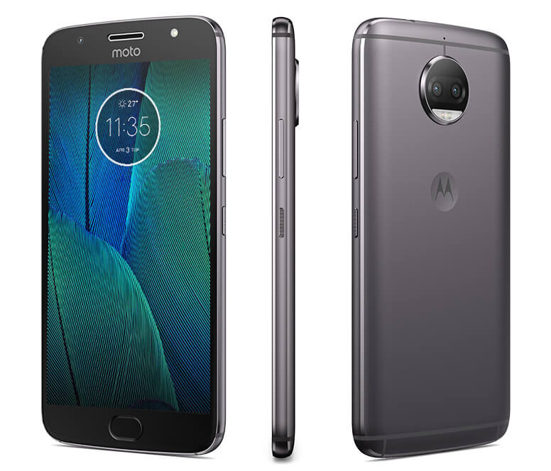 Moto G5s Plus, Moto G5s Plus full review, Moto G5s Plus camera review