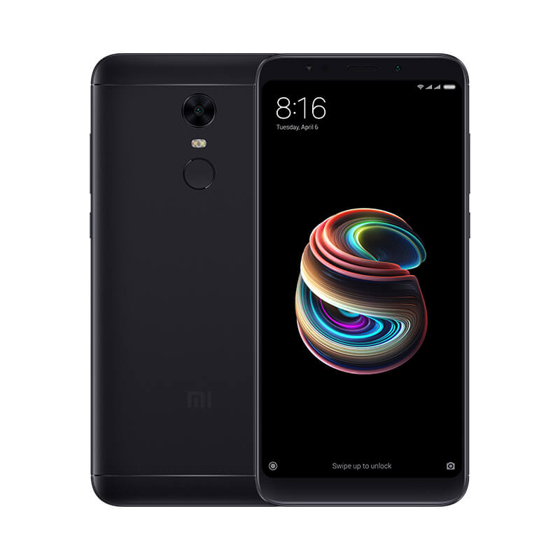 Redmi Note 5, Redmi Note 5 full review, Redmi Note 5 camera review