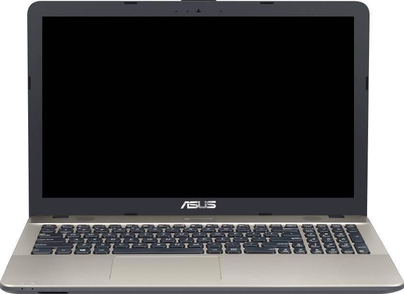 asus laptop under 30000, best asus laptop under 30000, best laptops under 30000, HP laptop, Acer Laptop, Lenovo laptop, dell laptop, best laptop, best laptop under 30000