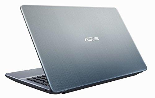 asus vivobook, asus vivobook laptop, asus best laptop under 30000, best laptops under 30000, HP laptop, Acer Laptop, Lenovo laptop, dell laptop, best laptop, best laptop under 30000