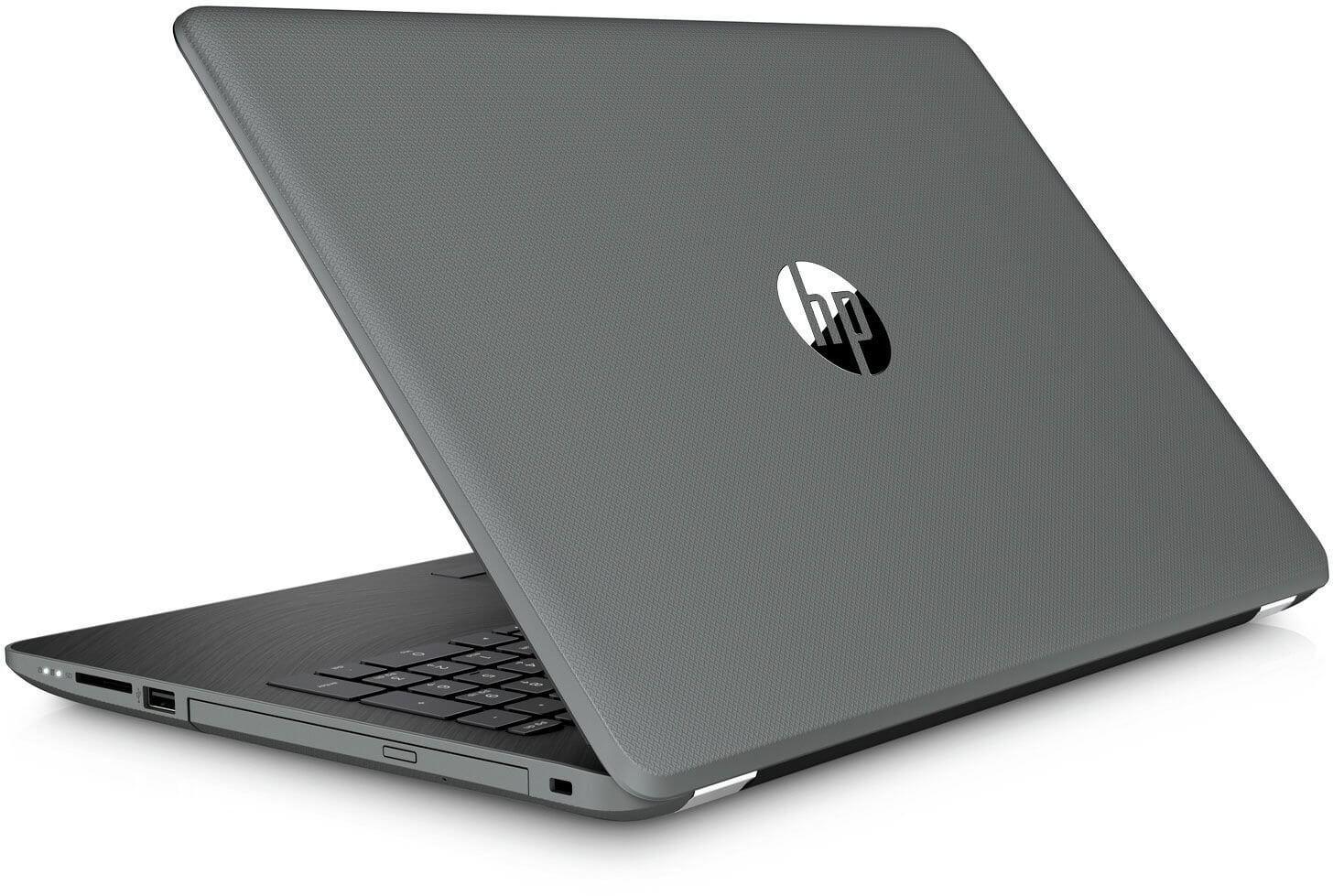 hp laptops, best hp laptop under 30000, best laptops under 30000, HP laptop, Acer Laptop, Lenovo laptop, dell laptop, best laptop, best laptop under 30000