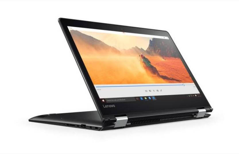 lenovo laptop, lenovo convertible laptop, best convertible laptop under 30000, best convertible laptiop, best laptops under 30000, HP laptop, Acer Laptop, Lenovo laptop, dell laptop, best laptop, best laptop under 30000