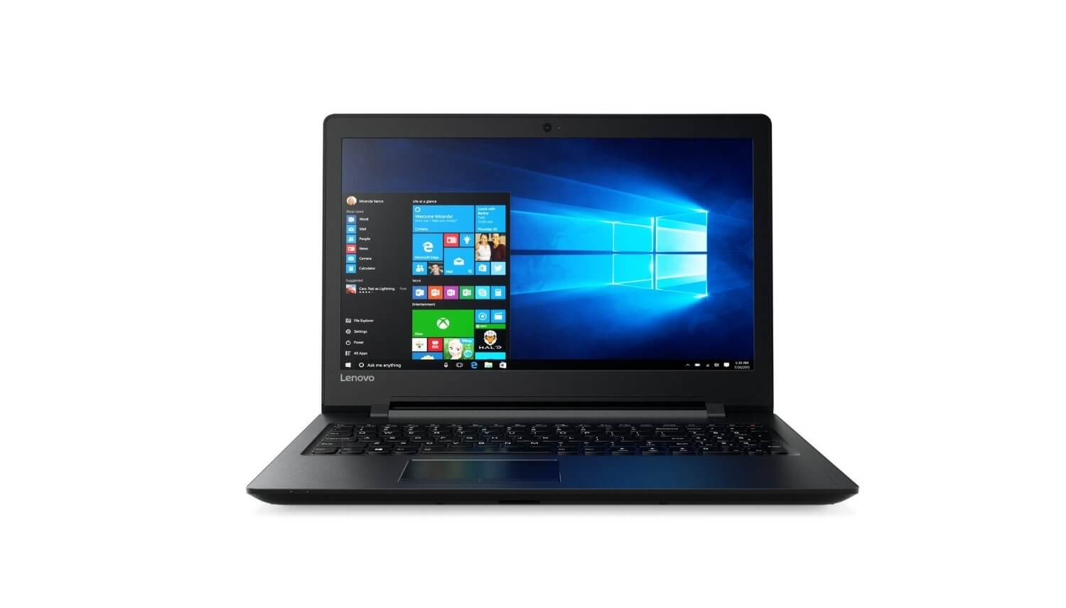 lenovo ideapad 110, best lenovo laptop under 30000, best laptops under 30000, HP laptop, Acer Laptop, Lenovo laptop, dell laptop, best laptop, best laptop under 30000