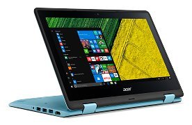 acer spin 1, best acer laptop, acer convertible laptop, best acer convertible laptop, best acer laptop under 30000, best laptops under 30000, HP laptop, Acer Laptop, Lenovo laptop, dell laptop, best laptop, best laptop under 30000