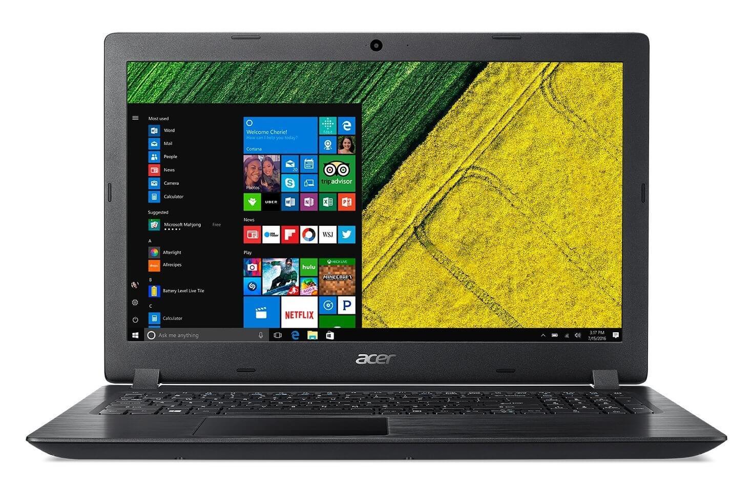 acer spin a3. acer best laptop under 30000, acer best laptop, best laptops under 30000, HP laptop, Acer Laptop, Lenovo laptop, dell laptop, best laptop, best laptop under 30000