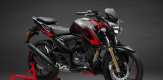 https://theunbiasedreview.com/tvs-apache-rtr-2…aunched-rs-95185/