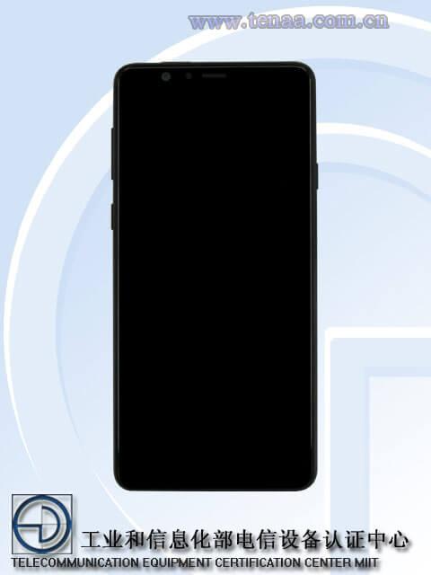 Samsung, samsung galaxy s9 mini, galaxy s9 mini, news