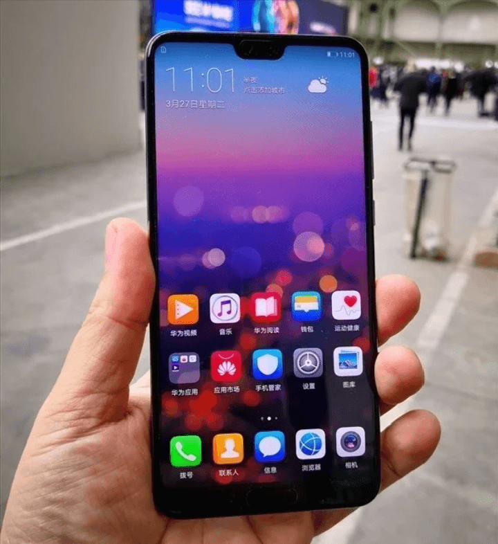Honor 10, honor 10 specs, honor 10 specifications, honor 10 features
