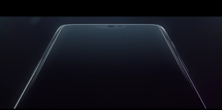 Oneplus, oneplus 6, op6, oneplus 6 avemgers edition, marvel edition oneplus, oneplus avengers, oneplus launch date