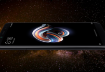 Xiaomi, redmi, mis2 , redmi s2, s2, s2 features, S2 specs