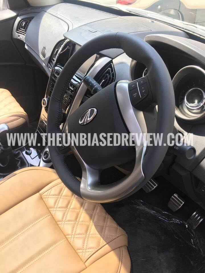 Xuv 500, XUV 500, new xuv 500, new xuv 500 price, xuv 500 price, xuv 500 specifications, new xuv 500 specs, new xuv 500 features