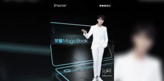 Honor, honor magicbook, honor 10, honor, news, tech news